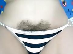 shyhotsquirt secret movie scene 07/01/15 on 07:15 from Chaturbate porn tube video
