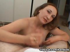 ExcellentHandjobs Video: Blake porn tube video