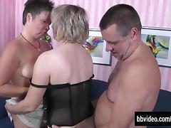Bitch, Bitch, Couple, Fucking, German, Hardcore