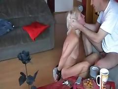BDSM, BDSM
