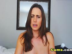 Choking, Amateur, Anal, Assfucking, Big Tits, Boobs