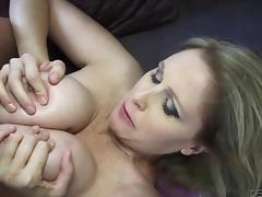 All, Big Tits, Boobs, HD, Mature, MILF