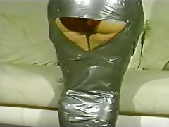 Egyptian mummy girl tube porn video