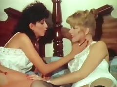 Adultery, Adultery, Cheating, Cuckold, Lesbian, Vintage