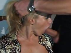 hardcore - 2087 porn tube video