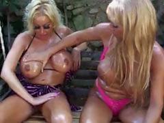 sucking big cock gay porn