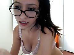 lillieth private record 07/09/2015 from chaturbate porn tube video