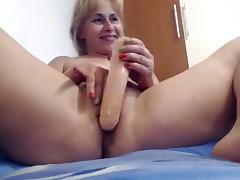 free MILF porn videos