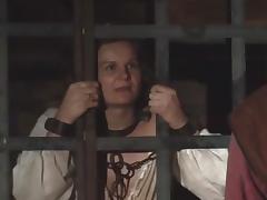 BDSM, BDSM, Vintage, Tits