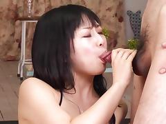 Best Japanese slut Nozomi Hatsuki in Crazy JAV uncensored Dildos/Toys video porn tube video