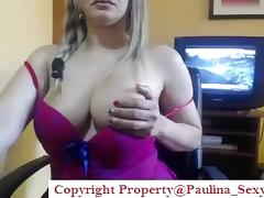 Young, 18 19 Teens, Big Tits, Nipples, Solo, Teen