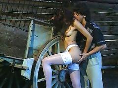 I Pornoricordi Di Chloe 1990 FULL VINTAGE MOVIE tube porn video