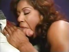 FBB Gets Fucked tube porn video