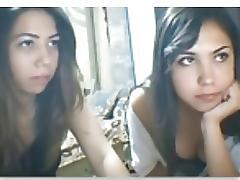 Webcam, Amateur, Webcam