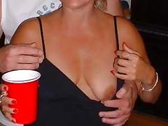 free Wife porn tube