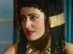 Cleopatra's Secrets 1981 ( Eng Subs) porn tube video