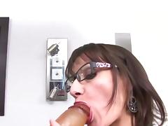 French, Amateur, Anal, Assfucking, French, Stockings