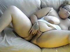 gorgeous2569 non-professional record 07/10/15 on 16:48 from MyFreecams porn tube video