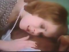 Danish Vintage 3 tube porn video