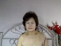 old pinay 2 porn tube video