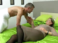 Mom and Boy, 18 19 Teens, Cunt, Granny, Hairy, Mature