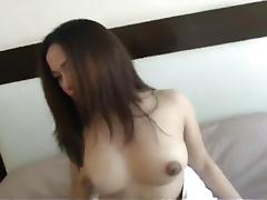 MANILA EXPOSED7.1 tube porn video