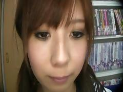Japanese school gal 031. Nao 1of4 porn tube video