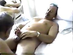 grandpa lick grandma pussy on cam tube porn video