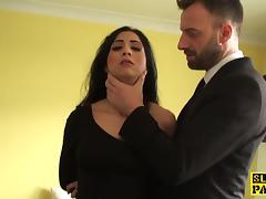 Squirt, BDSM, British, Squirt, Female Ejaculation, UK