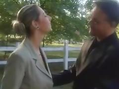 Ricchezza e Lussuria (2012) porn tube video