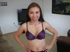 hot women 50 plus 1