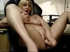 Masturbation and squirt short vids compilation 22