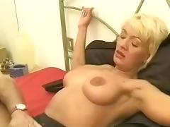 Teresa Visconti 7