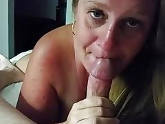 good blow job porn tube video