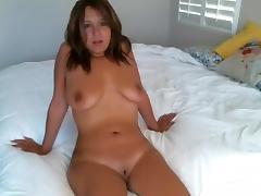 naughtywestcoastwife amateur video 06/14/2015 from chaturbate