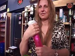 Stout 6! Amateur gilrls fucking in the club part 2 porn tube video