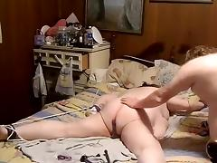 experiment porn tube video