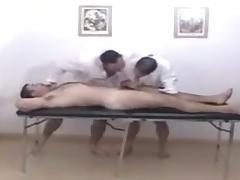 Double Massage