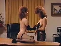 Rita Ricardo with black gloves porn tube video