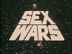 Vintage Sex Wars trailer tube porn video