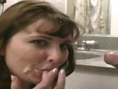 facial 3 porn tube video