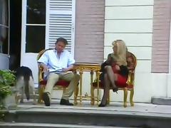 Babette Blue 6 porn tube video
