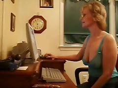Adultery, Adultery, Amateur, Cheating, Compilation, Cuckold