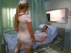 Big Tits, Big Tits, Blonde, Boobs, Fucking, Nurse