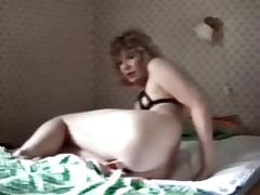 Great mother i'd like to fuck masturbation caught by hidden web camera