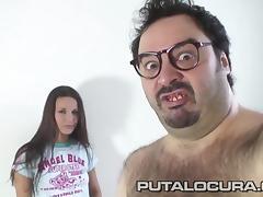 free Bitch porn videos