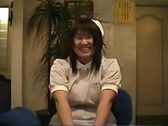 JPN vintage 1651 porn tube video