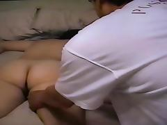 Ass up face down! Part 1 porn tube video