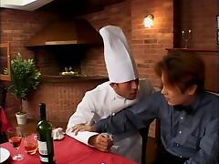 Japanese Girl Video porn tube video