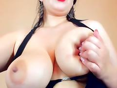 ledy7 secret clip 07/04/2015 from chaturbate porn tube video